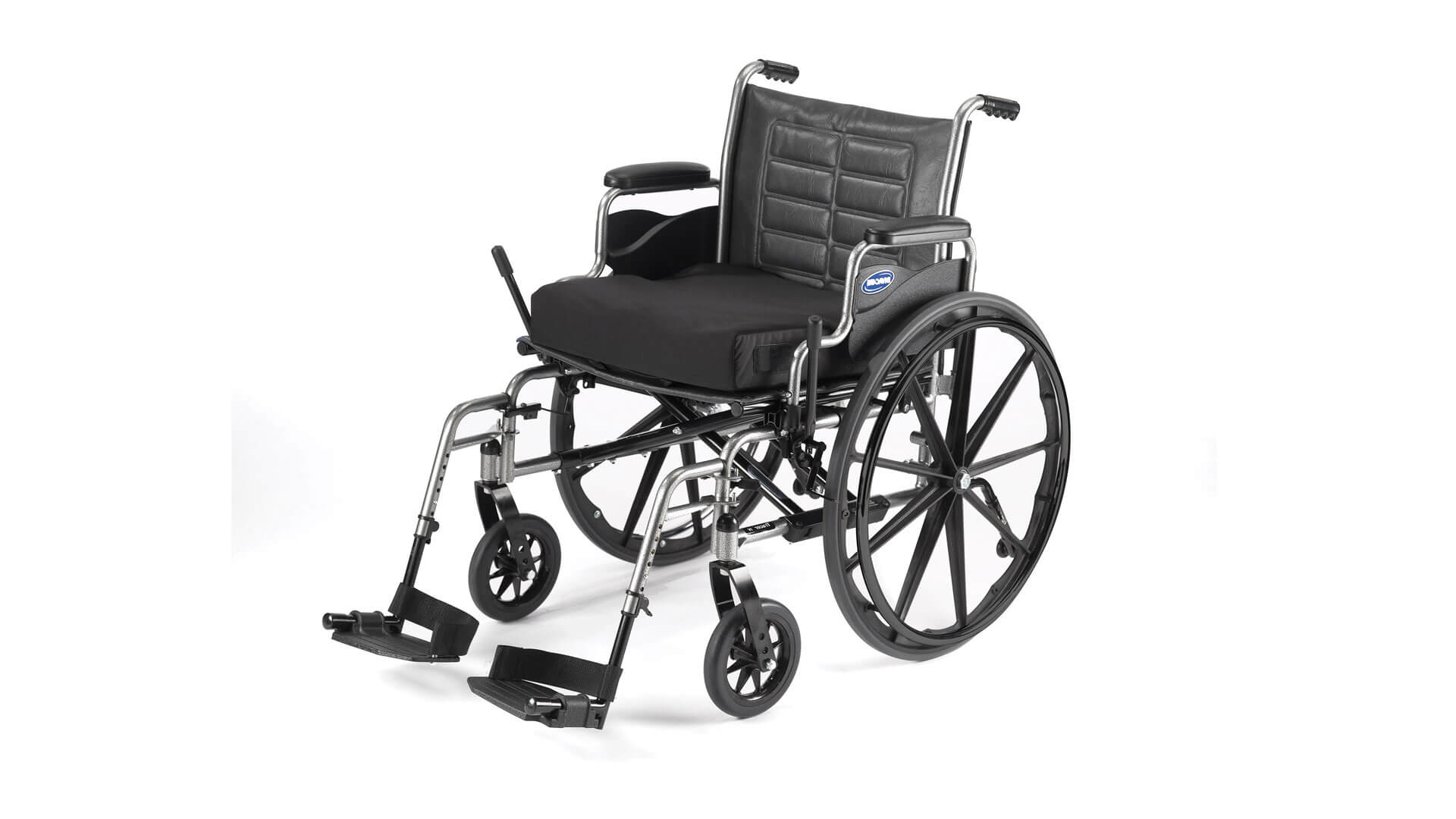 Invacare Light Weight Tracer Ex2 20 Wheelchair Best